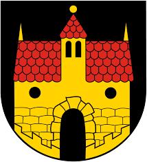 Wappen von Süchteln