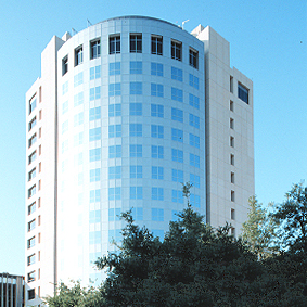 Baylor_College_of_Medicine,_Houston,_Texas